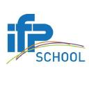 Ifp School logo icon