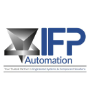 Ifp Automation Posted logo icon