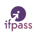 Enass Ifpass - Send cold emails to Enass Ifpass