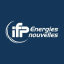 Ifp Energies Nouvelles logo icon