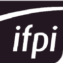 IFPI Danmark logo