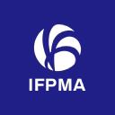 Ifpma logo icon