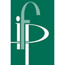 Ifp Media logo icon