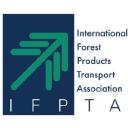 IFPTA Journal logo