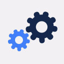 Iframe Apps logo icon