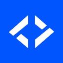 Iframely logo icon