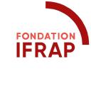 Fondation I Frap logo icon