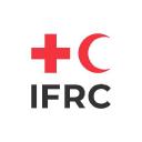 International Federation logo icon