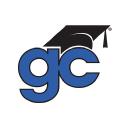 Ifrec logo icon