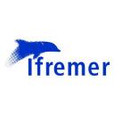 Ifremer logo icon