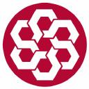Ifrs logo icon