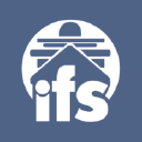 IFS International Forwarding, S.L. logo