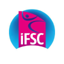 International Federation Of Sport Climbing logo icon