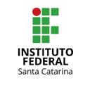 Instituto Federal De Santa Catarina Ifsc logo icon