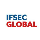 ifsec.events logo icon