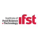 Institute of Food Science and Technology - Send cold emails to Institute of Food Science and Technology