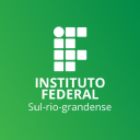 IFSul campus Sapucaia do Sul logo