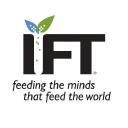 Ift logo icon