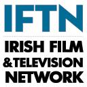 Iftn logo icon