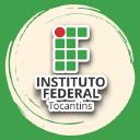 ifto.edu.br logo icon