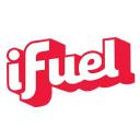 I Fuel Interactive logo icon