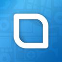 Ifun logo icon