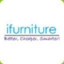 Furniture 2 logo icon