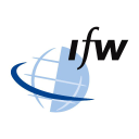 Kiel Institute For The World Economy logo icon