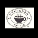 Ifyoulovecoffee logo icon