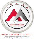 IGAAC-Colombia S.A.S logo