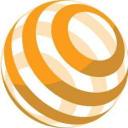 I Gaming Academy Ltd logo icon