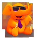 igamingcalendar.com logo icon