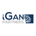Iganpartners