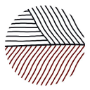 Instituto Igarapé logo icon