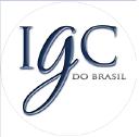 IGC do Brasil logo