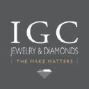 IGC Brand Services logo