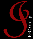 IGC Group Ltd logo