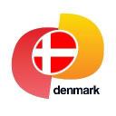 IGDA Denmark logo
