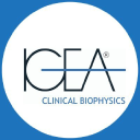 IGEA medical logo