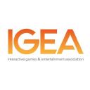Igea logo icon