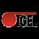 George J Igel And Company-logo