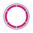 I Gen Apps Inc logo icon