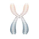 Igenomix logo icon