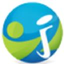 Igenuz Realtime Software logo