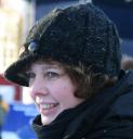Igepa logo icon