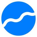 Igerslike ® logo icon