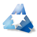 I Get Web logo icon