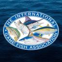 Igfa logo icon