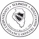 Igfoa logo icon