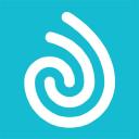 Iggbo logo icon